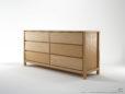 oakwood_chest_of_drawer_987