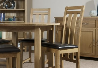 oakwood_dining_set