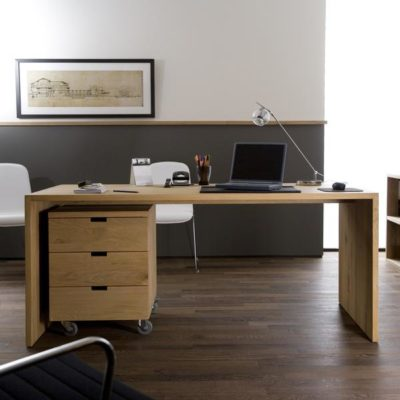 Office Tables Archives Wooden Furniture In Teak Wood Sofa Manufacturers India Mumbai