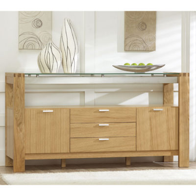 oakwood_sideboard