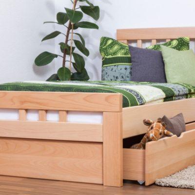 oakwood_single_with_storage