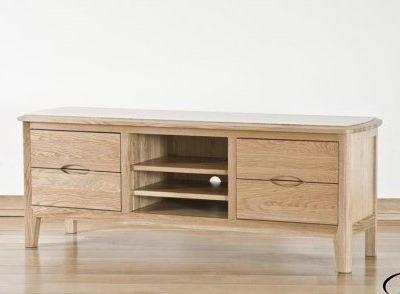 oakwood_t.v._cabinet