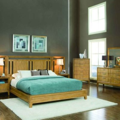 Buy Wooden Bedroom Sets in Mumbai Bedroom Furniture from BIC India