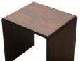 Teakwood Coffee Table (4)