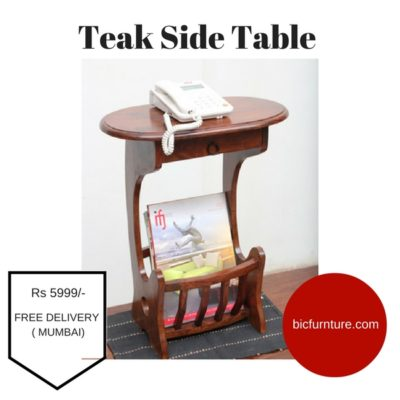 rs-29992f-free-mumbai-deliverybuy-now-1