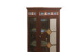 teakwood_display_cabinet-2