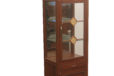 teakwood_display_cabinet-3