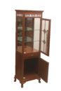 teakwood_display_cabinet-4