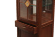 teakwood_display_cabinet-5