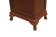 teakwood_display_cabinet-6
