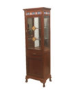 teakwood_display_cabinet-7