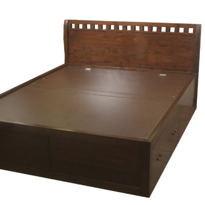 teakwood_queen_size_bed_in_walnut_finish-2