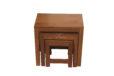 teakwood-nest-of-stools