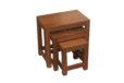 teakwood-nest-of-stools-2