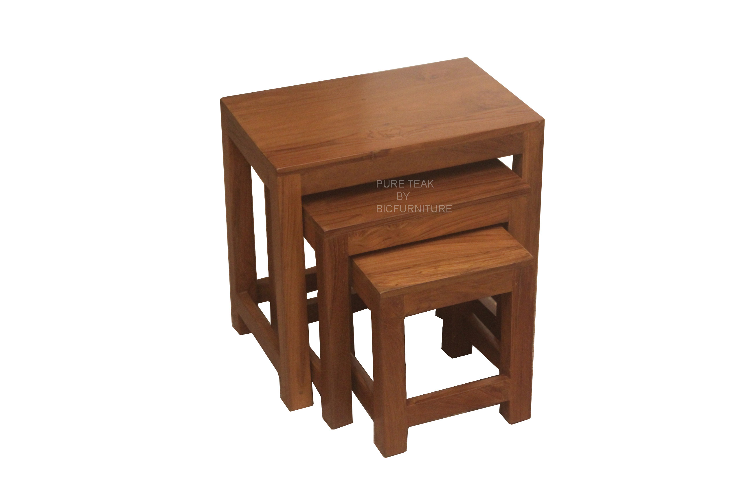 Old Teak Wood Furniture For Sale In Chennai Ever X Wood