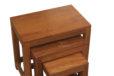teakwood-nest-of-stools-3
