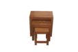 teakwood-nest-of-stools-4