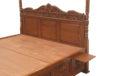 teakwood_carving_bed-12-copy