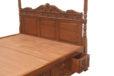 teakwood_carving_bed-13
