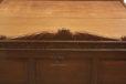 teakwood_carving_bed-15-copy