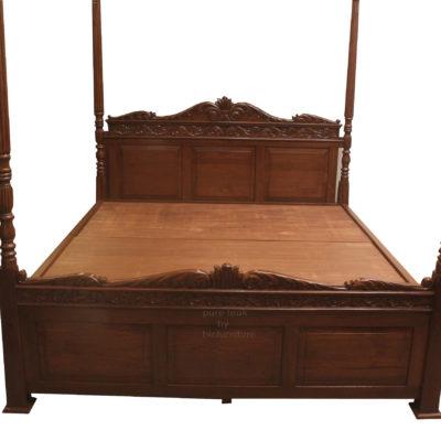 teakwood_carving_bed-17-copy
