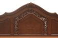 teakwood_carving_bed-2-copy