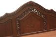 teakwood_carving_bed-3-copy