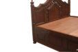 teakwood_carving_bed-4-copy