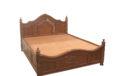 teakwood_carving_bed-5-copy