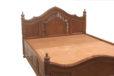 teakwood_carving_bed-7-copy