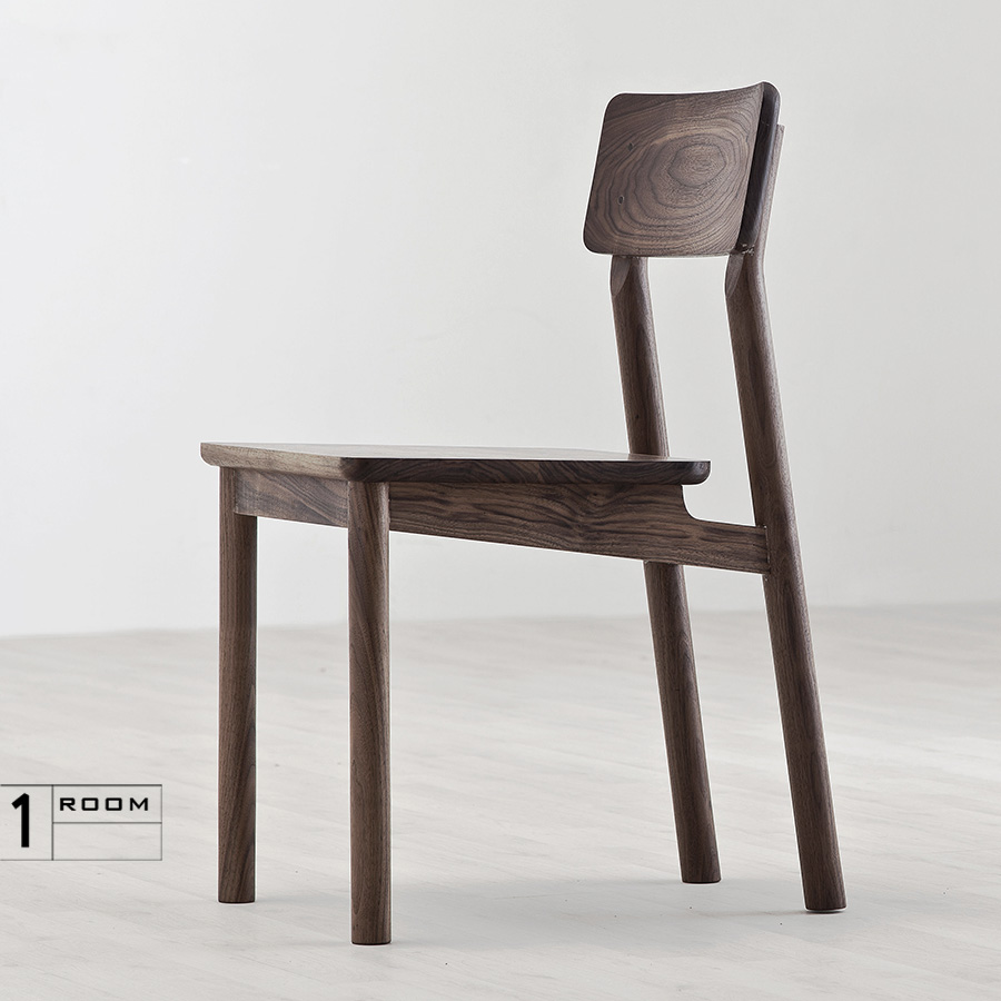 Smart Wooden Dining Chairs In Mumbai Dining Furniture From