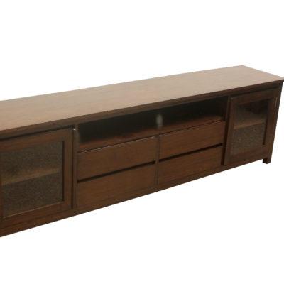 teakwood_4_door_2_drawer_sideboard_7_feet_length (7)
