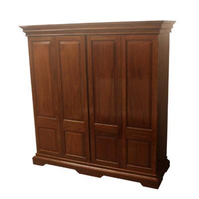teakwood_4_door_panel_wardrobe copy (5)