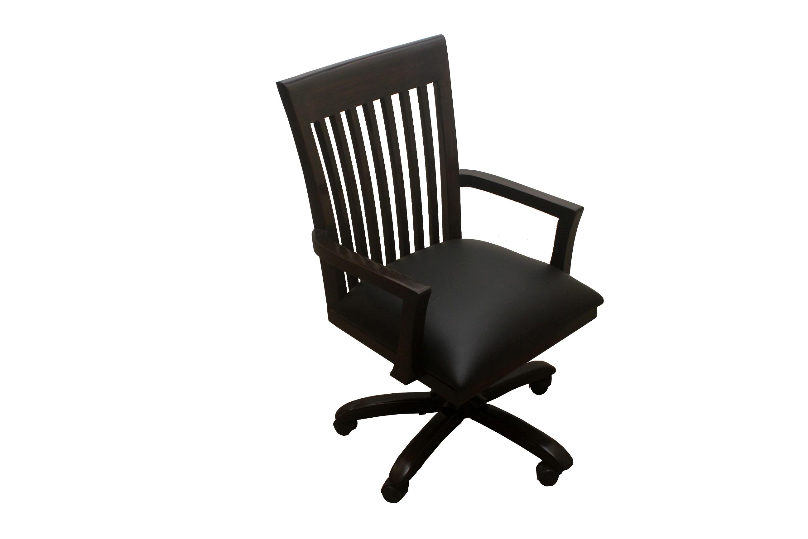 teak wood rocking chair bangalore. teak wood rocking chair bangalore