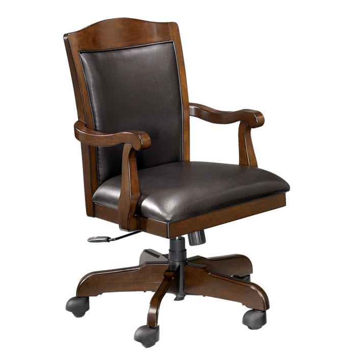 Teak Rocking Chairs Online