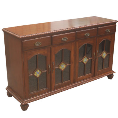wooden_tile_4_door_sideboard (5)