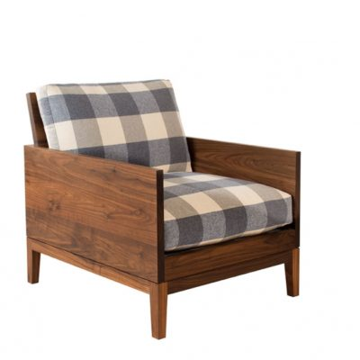 Wooden_block_design_sofa