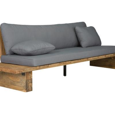 platform_rustic_wood_sofa