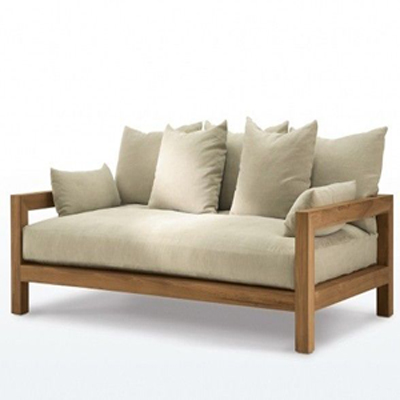 wooden sofa copy