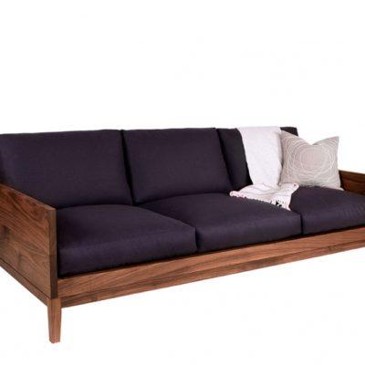 wooden_3_seater_block_design_sofa
