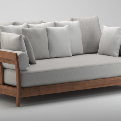 Indian sofas the 25 best wooden sofa set designs ideas on Sofa set india
