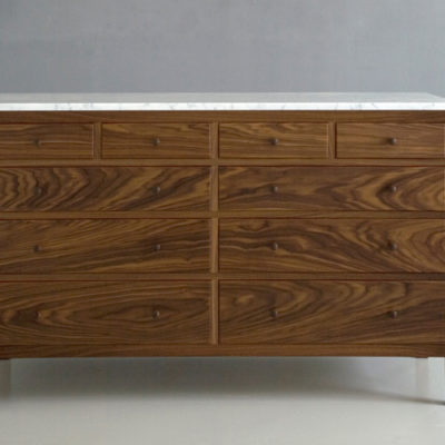 wooden_dresser_with_marble_top