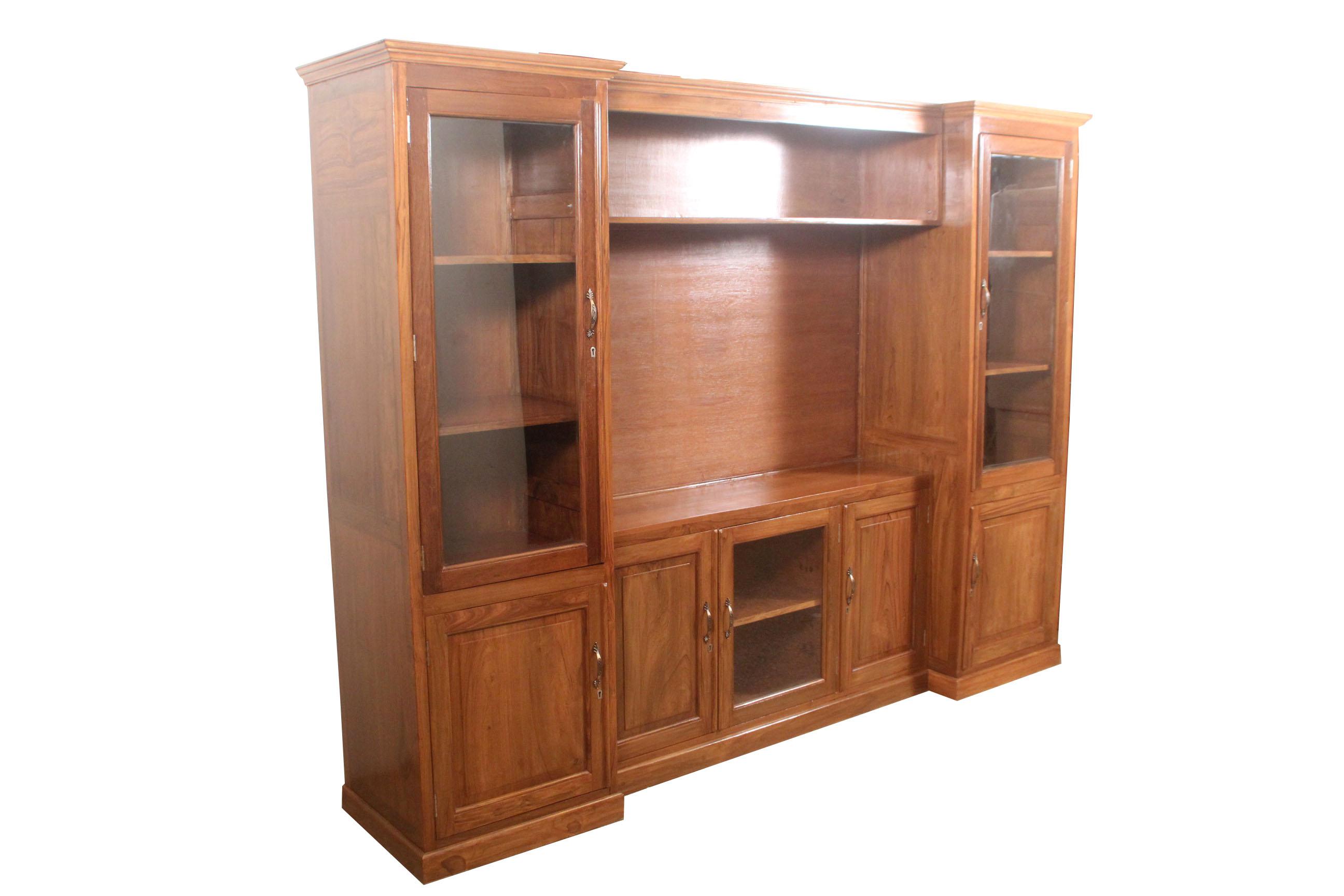 Home Living Room Furniture Tv Cabinets