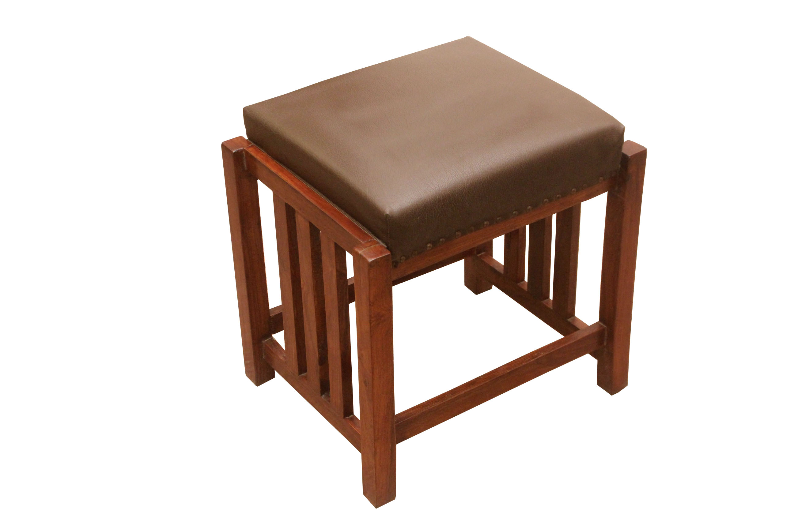 Home small furniture