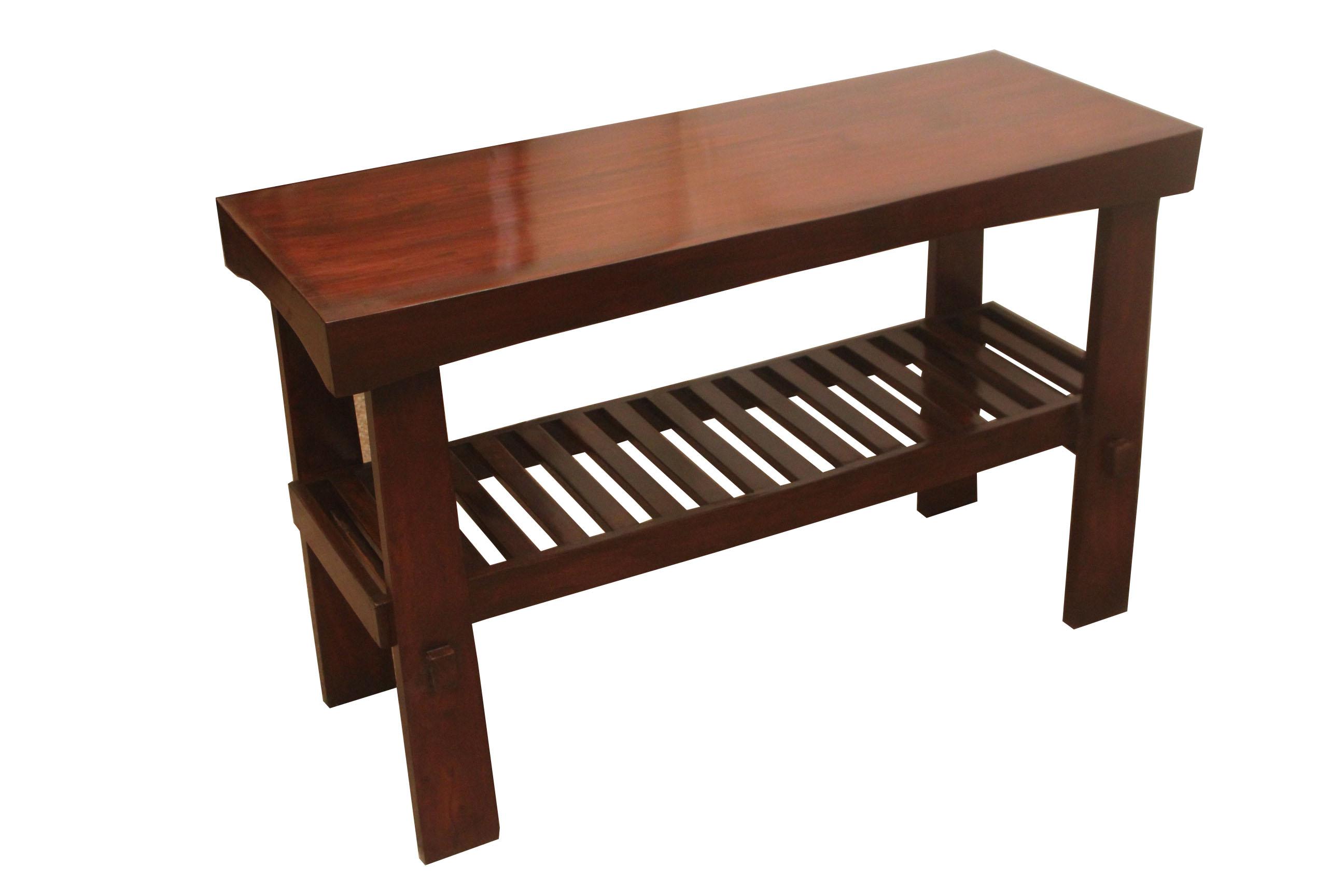 Buy Indian Furniture Brand Writing Tables in Mumbai