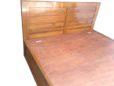 a136da87-3f8a-4320-bb7b-4049195bbe34 copy