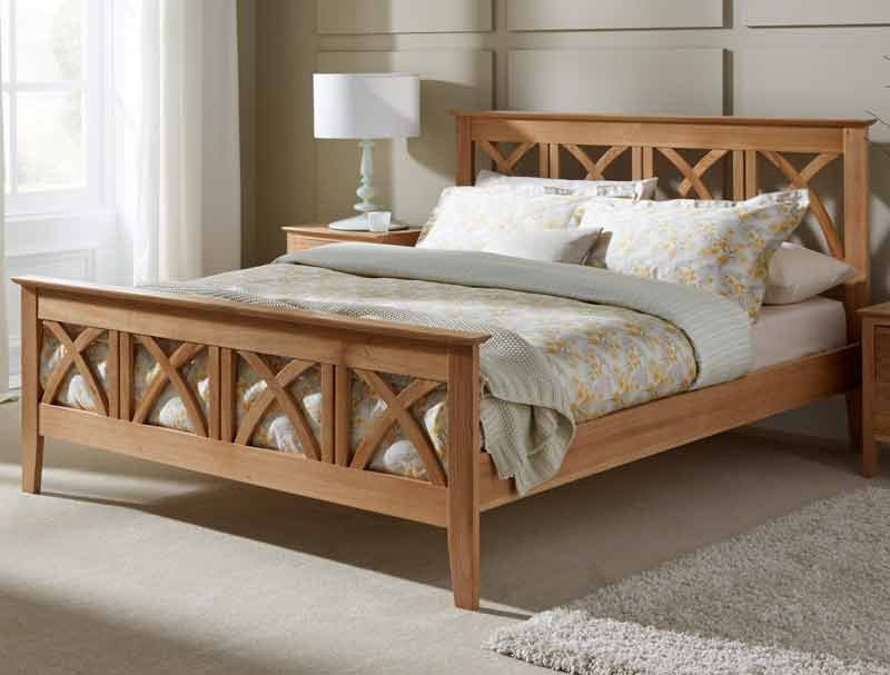 Bed 67 Stylish Wooden Design Bed Details Bic Furniture India
