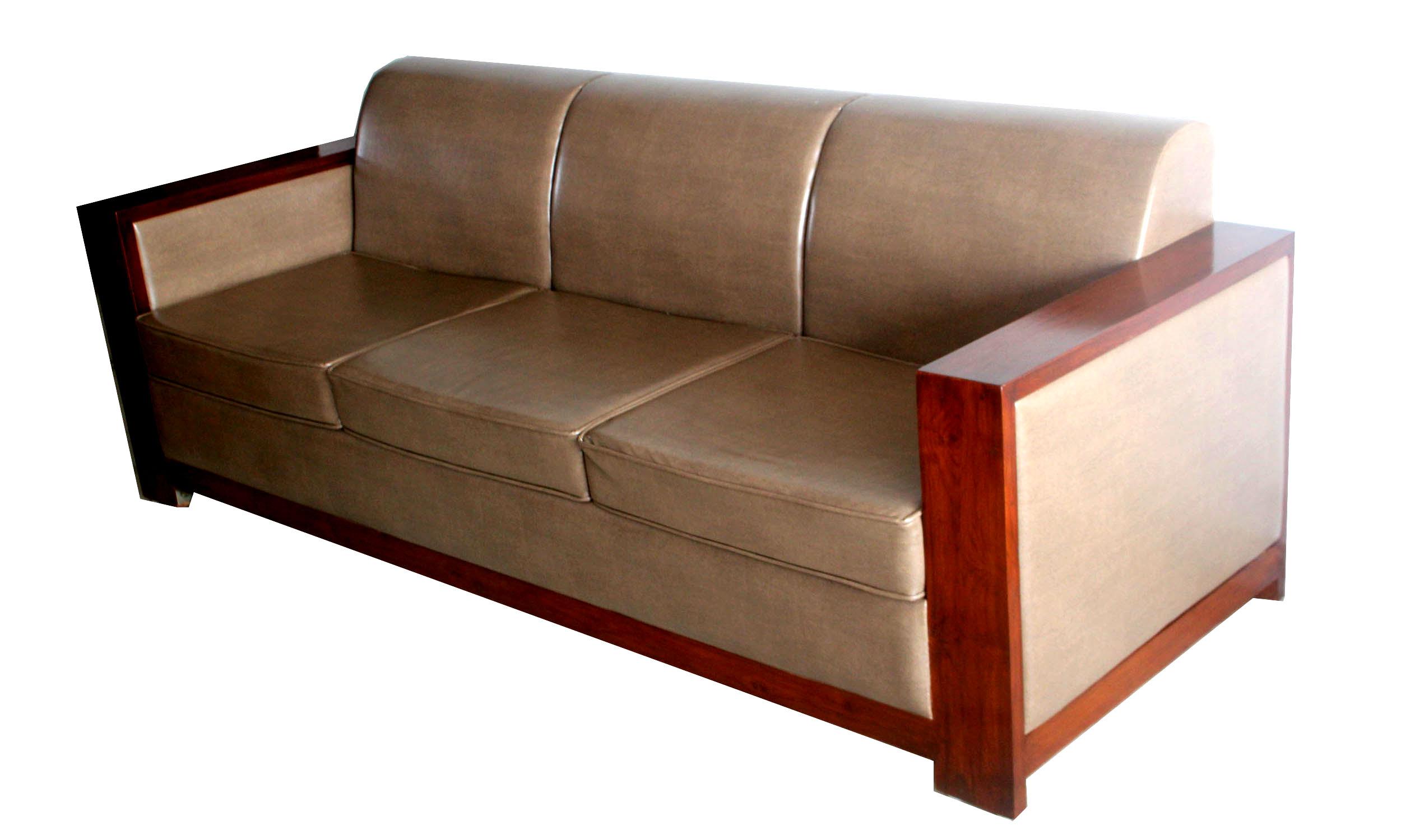 Teakwood_2_seater_sofa_leatherite (2). Teakwood_2_seater_sofa_leatherite.  Teakwood_3_seater_sofa. Teakwood_3_seater_sofa_grey