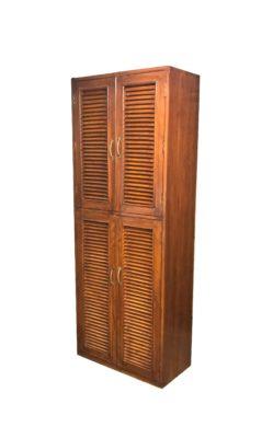 buy wooden furniture from manufacturers indian furniture online rh bicfurniture com