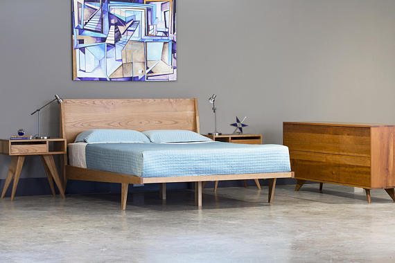 Teak Beds Archives Wooden Furniture In Teak Wood Sofa